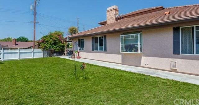 Active | 1834 N Fern Street Orange, CA 92867 6