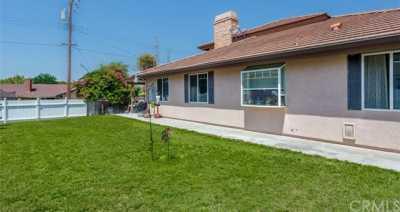Active   1834 N Fern Street Orange, CA 92867 6