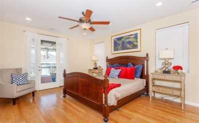 Active   1834 N Fern Street Orange, CA 92867 8