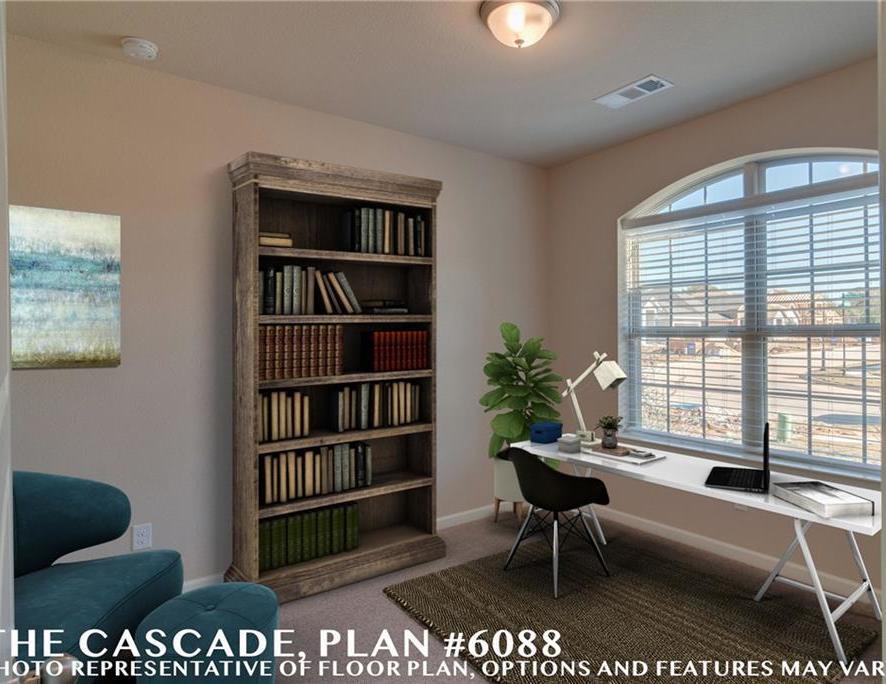Sold Property | 1904 Highlander Court Fort Worth, Texas 76120 3