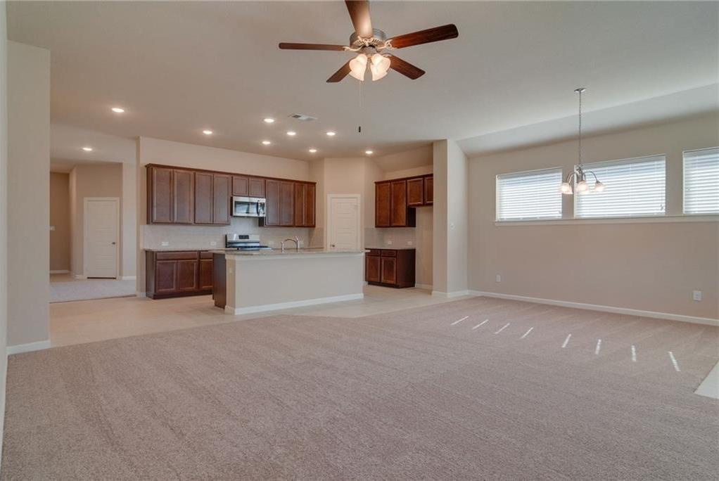 Sold Property | 1904 Highlander Court Fort Worth, Texas 76120 7