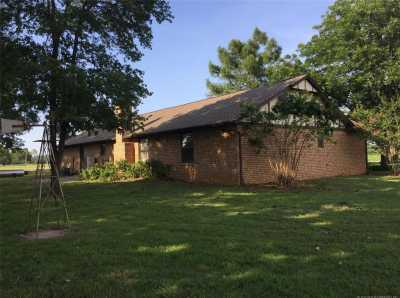 Off Market | 15220 S 193rd East Avenue Broken Arrow, Oklahoma 74014 25