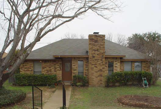 Sold Property | 304 ASPENWAY Drive Coppell, Texas 75019 0