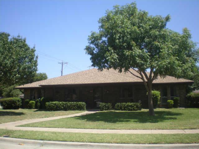 Sold Property | 2609 Kimberly Lane Plano, Texas 75075 0