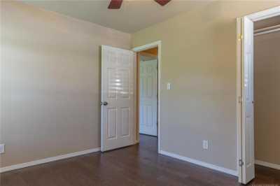 Off Market | 1549 S 5th Street McAlester, Oklahoma 74501 18