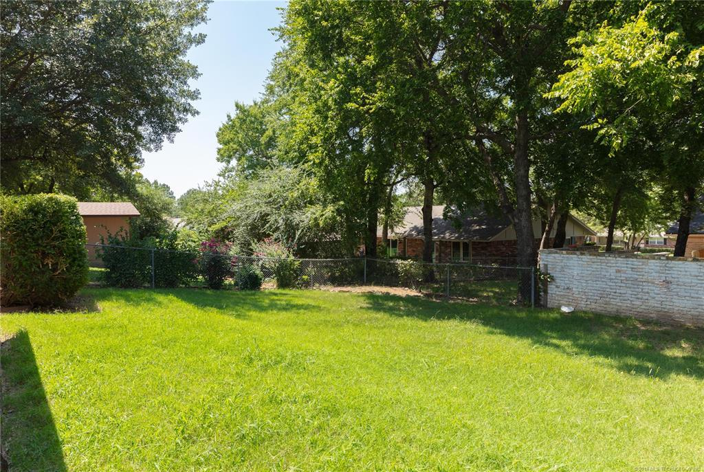 Off Market | 1549 S 5th Street McAlester, Oklahoma 74501 32