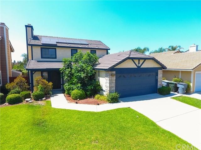 Off Market   10761 Oakhurst Drive Rancho Cucamonga, CA 91730 0