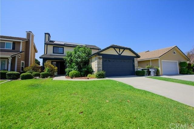 Off Market   10761 Oakhurst Drive Rancho Cucamonga, CA 91730 1