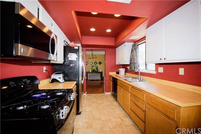 Off Market   10761 Oakhurst Drive Rancho Cucamonga, CA 91730 12