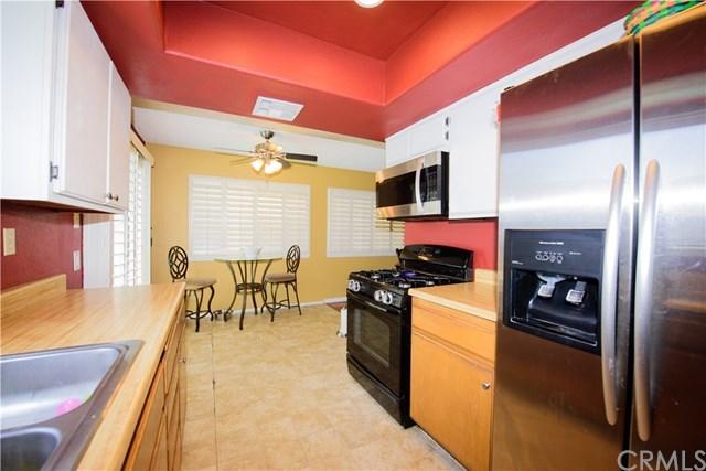 Off Market   10761 Oakhurst Drive Rancho Cucamonga, CA 91730 13