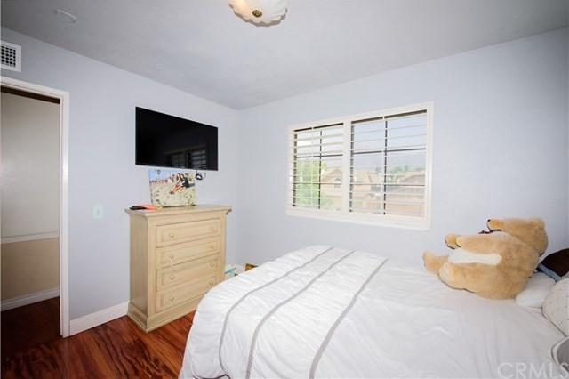 Off Market   10761 Oakhurst Drive Rancho Cucamonga, CA 91730 24
