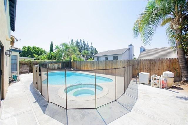 Off Market   10761 Oakhurst Drive Rancho Cucamonga, CA 91730 27