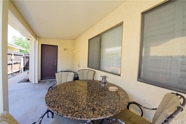 Off Market   10761 Oakhurst Drive Rancho Cucamonga, CA 91730 28