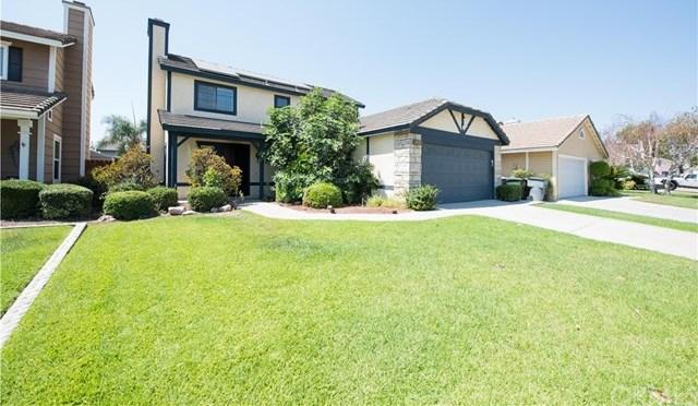 Off Market   10761 Oakhurst Drive Rancho Cucamonga, CA 91730 29