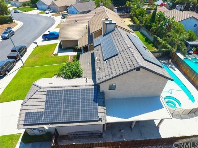 Off Market   10761 Oakhurst Drive Rancho Cucamonga, CA 91730 32