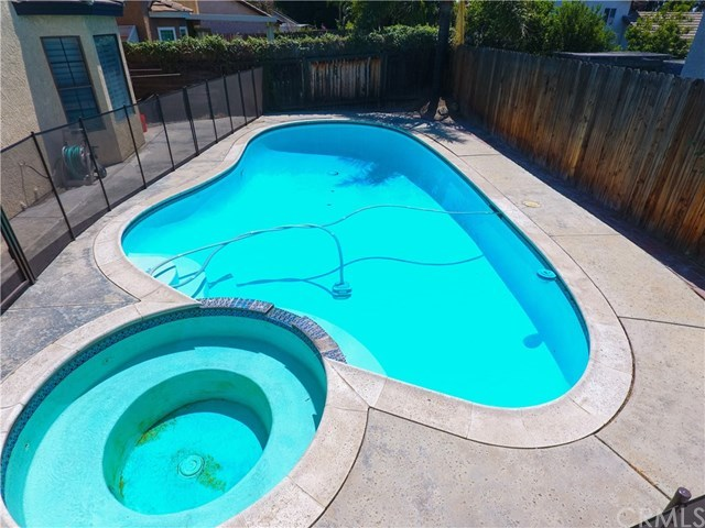 Off Market   10761 Oakhurst Drive Rancho Cucamonga, CA 91730 33