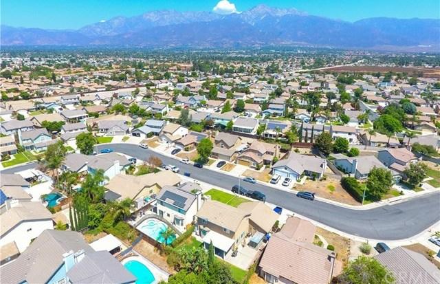 Off Market   10761 Oakhurst Drive Rancho Cucamonga, CA 91730 35