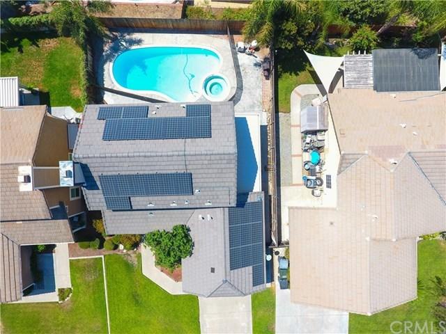 Off Market   10761 Oakhurst Drive Rancho Cucamonga, CA 91730 4