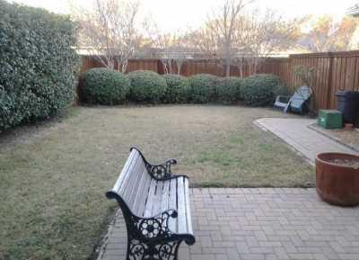 Sold Property | 14632 Heritage Lane Addison, Texas 75001 1