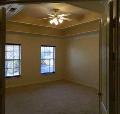 Sold Property | 14632 Heritage Lane Addison, Texas 75001 10