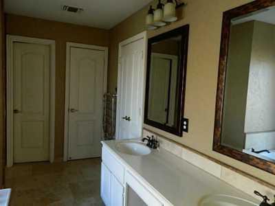 Sold Property | 14632 Heritage Lane Addison, Texas 75001 12