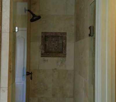 Sold Property | 14632 Heritage Lane Addison, Texas 75001 13