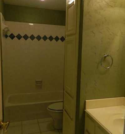 Sold Property | 14632 Heritage Lane Addison, Texas 75001 15