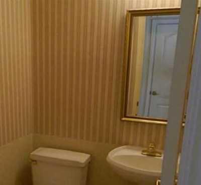 Sold Property | 14632 Heritage Lane Addison, Texas 75001 17