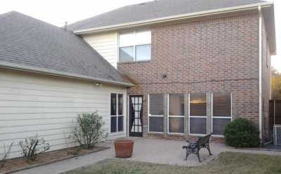 Sold Property | 14632 Heritage Lane Addison, Texas 75001 2