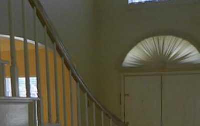Sold Property | 14632 Heritage Lane Addison, Texas 75001 3