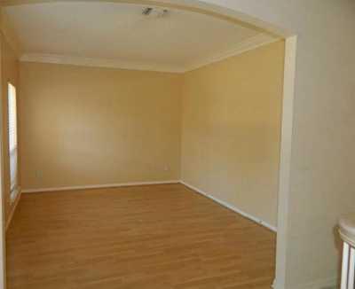 Sold Property | 14632 Heritage Lane Addison, Texas 75001 4