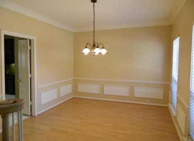 Sold Property | 14632 Heritage Lane Addison, Texas 75001 5
