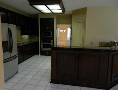 Sold Property | 14632 Heritage Lane Addison, Texas 75001 6