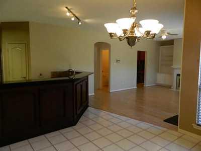 Sold Property | 14632 Heritage Lane Addison, Texas 75001 7