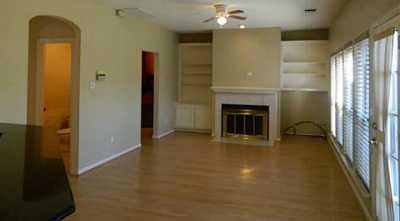 Sold Property | 14632 Heritage Lane Addison, Texas 75001 8