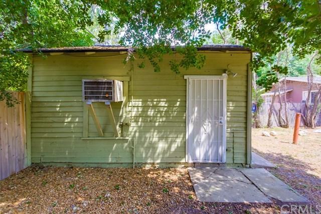 Closed | 433 E Columbia Avenue Pomona, CA 91767 45