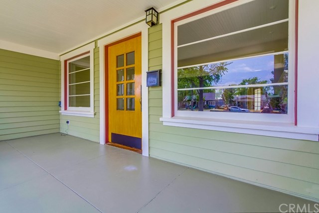 Closed | 433 E Columbia Avenue Pomona, CA 91767 4