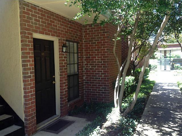 Sold Property | 4405 Bowser  #107 Dallas, Texas 75219 2