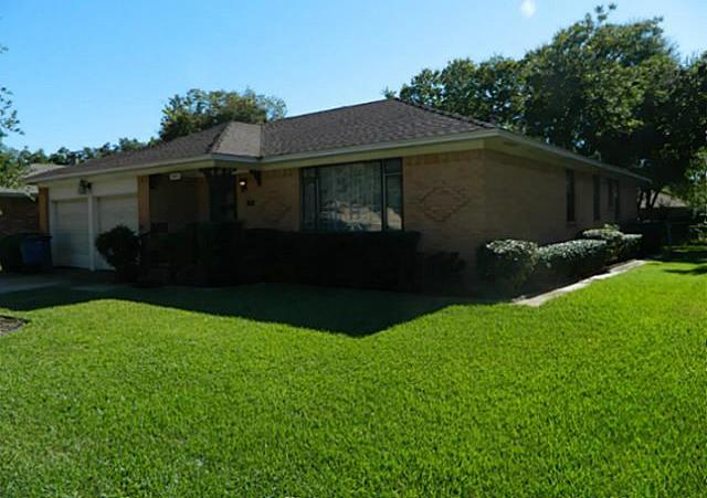 Sold Property | 2451 Pinebluff Drive Dallas, Texas 75228 0