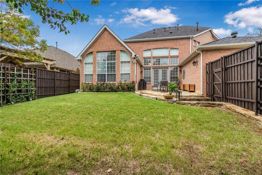 Cancelled | 7400 Sugar Maple Drive Irving, Texas 75063 21