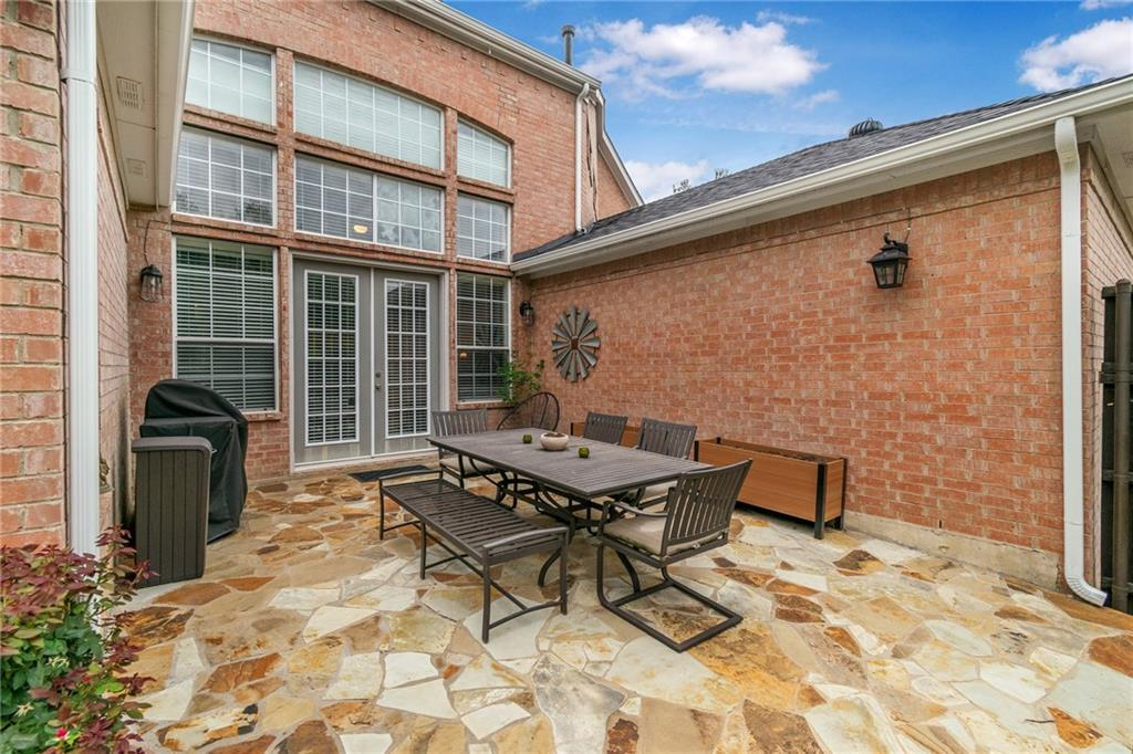 Cancelled | 7400 Sugar Maple Drive Irving, Texas 75063 22