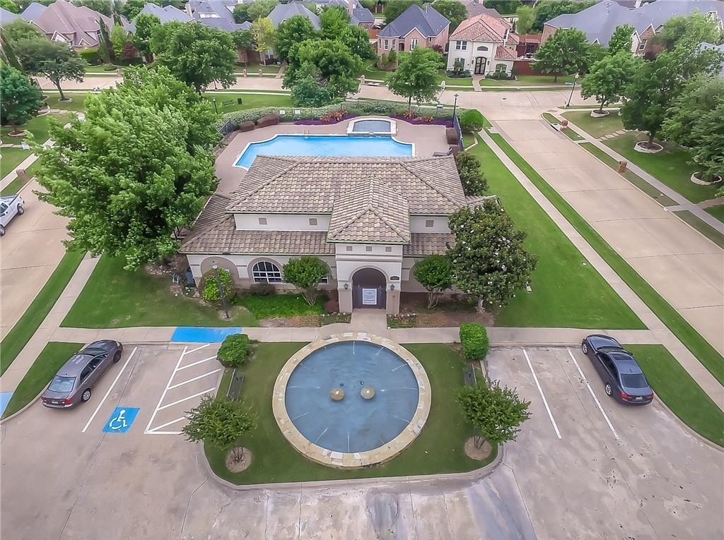 Leased | 6705 Shady Bend Lane Plano, Texas 75024 28