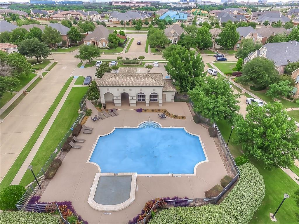 Leased | 6705 Shady Bend Lane Plano, Texas 75024 29