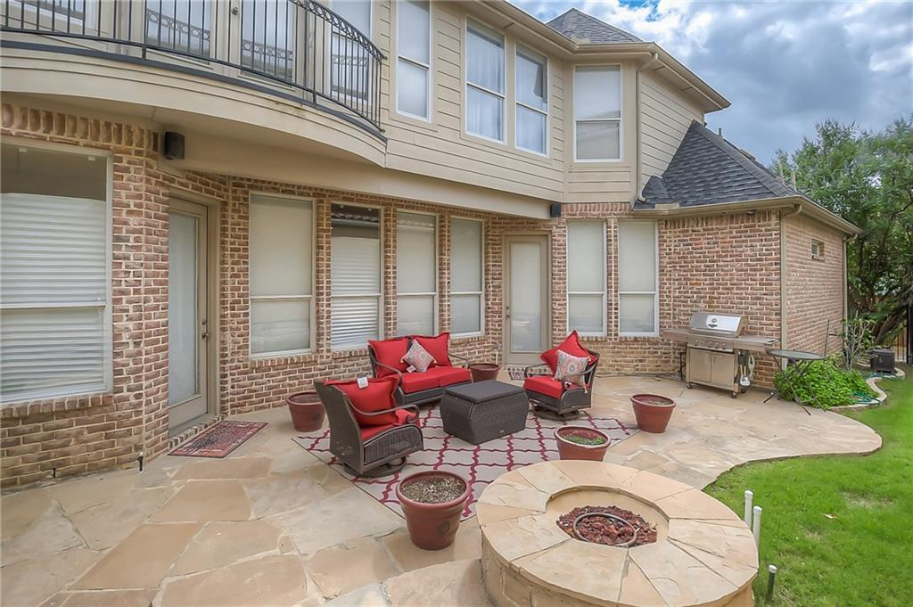 Leased | 6705 Shady Bend Lane Plano, Texas 75024 30