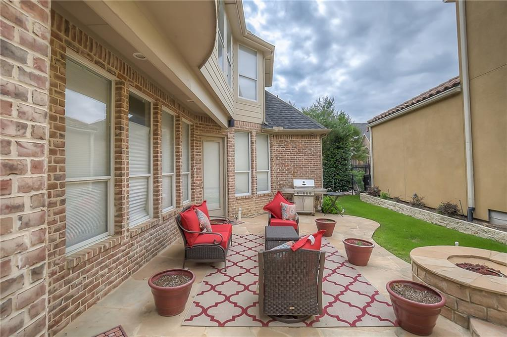 Leased | 6705 Shady Bend Lane Plano, Texas 75024 31