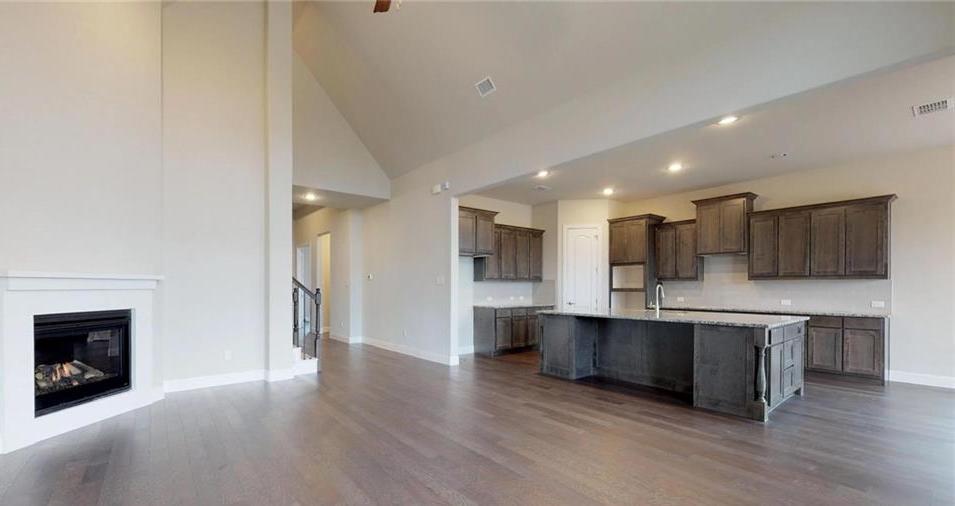 Sold Property | 11845 Kynborrow Road Fort Worth, TX 76052 10