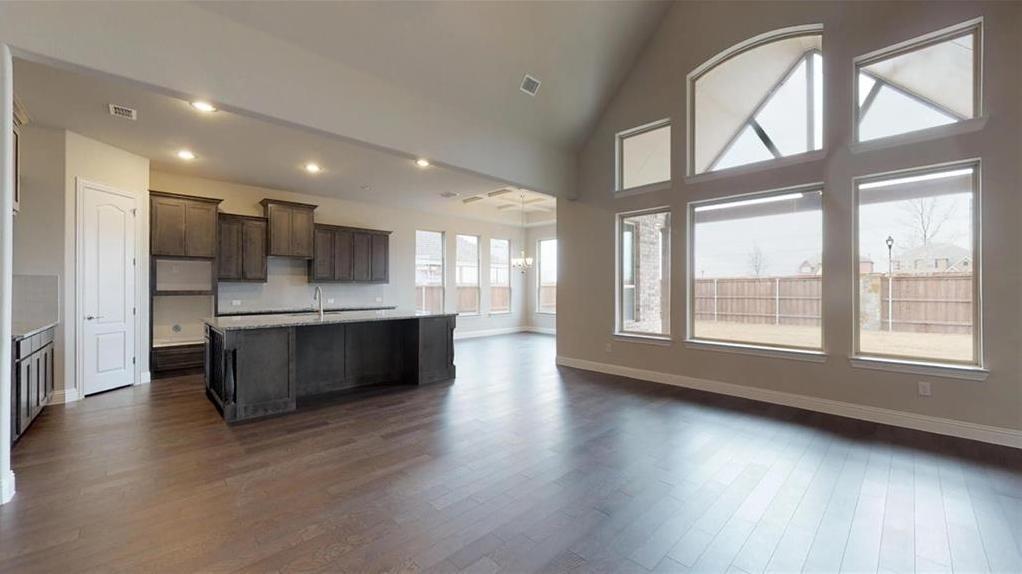 Sold Property | 11845 Kynborrow Road Fort Worth, TX 76052 11