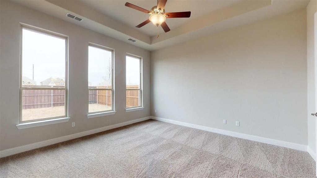 Sold Property | 11845 Kynborrow Road Fort Worth, TX 76052 12