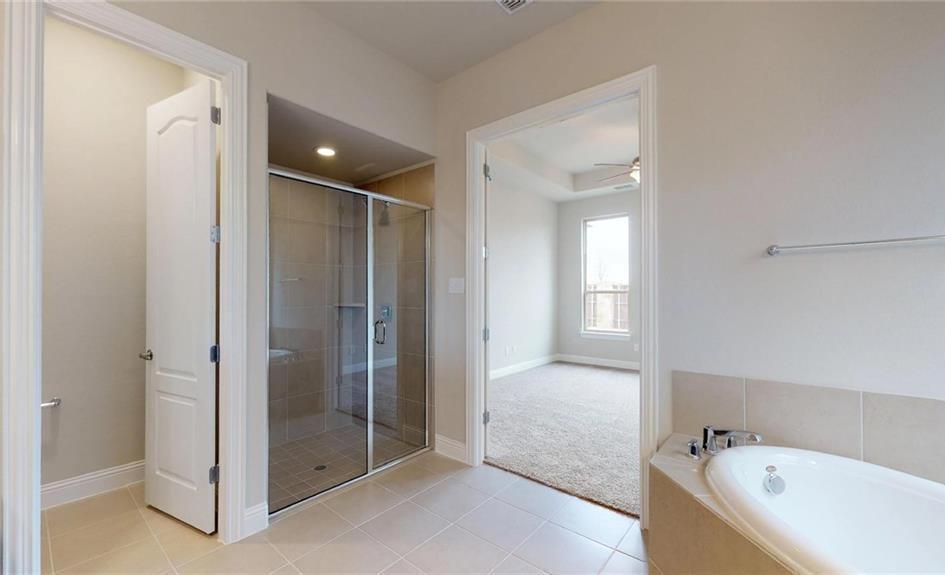 Sold Property | 11845 Kynborrow Road Fort Worth, TX 76052 15