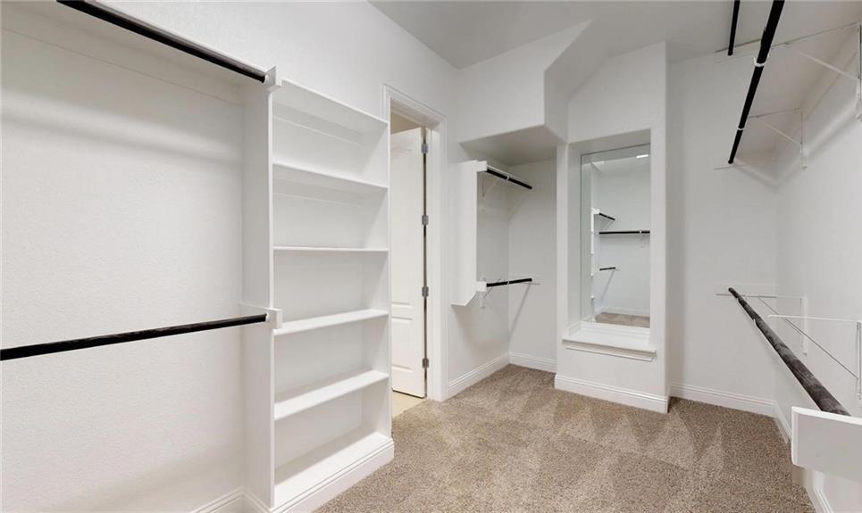 Sold Property | 11845 Kynborrow Road Fort Worth, TX 76052 16